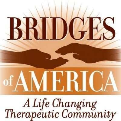 Bridges of America