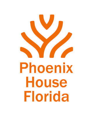 Phoenix House Florida